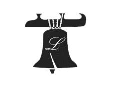 libertyFSC logo