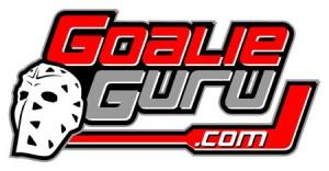 Goalie Guru