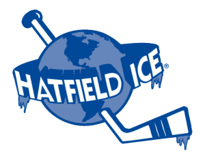 Hatfield Ice copy