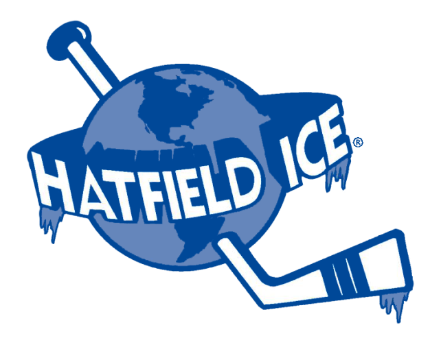 Hatfield Ice
