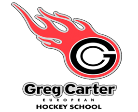 Greg Carter