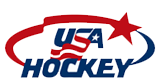 USA Hockey Website