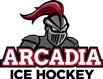 Arcadia University Ice Hockey