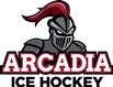 Arcadia University Ice Hockey