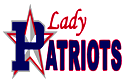 Lady Patriots Girls Hockey