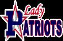 Lady Patriots Girls Hockey