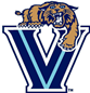 Villanova University Ice Hockey